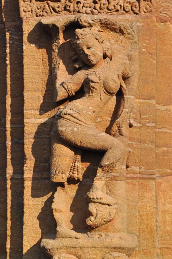 India2013[6797]_Bhubaneshwar