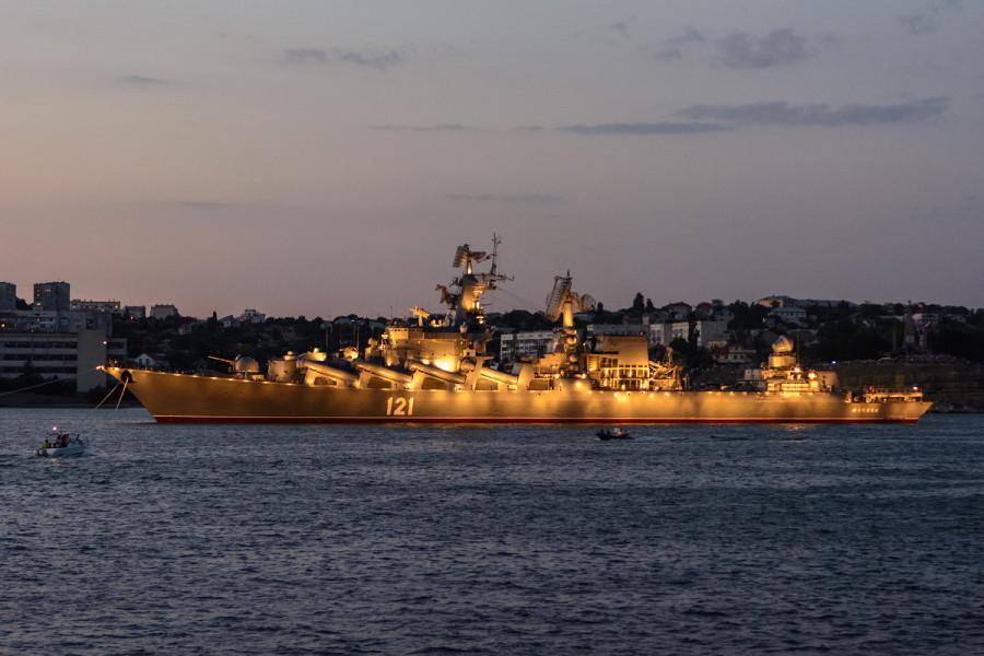 Sevastopol-2014[1098]