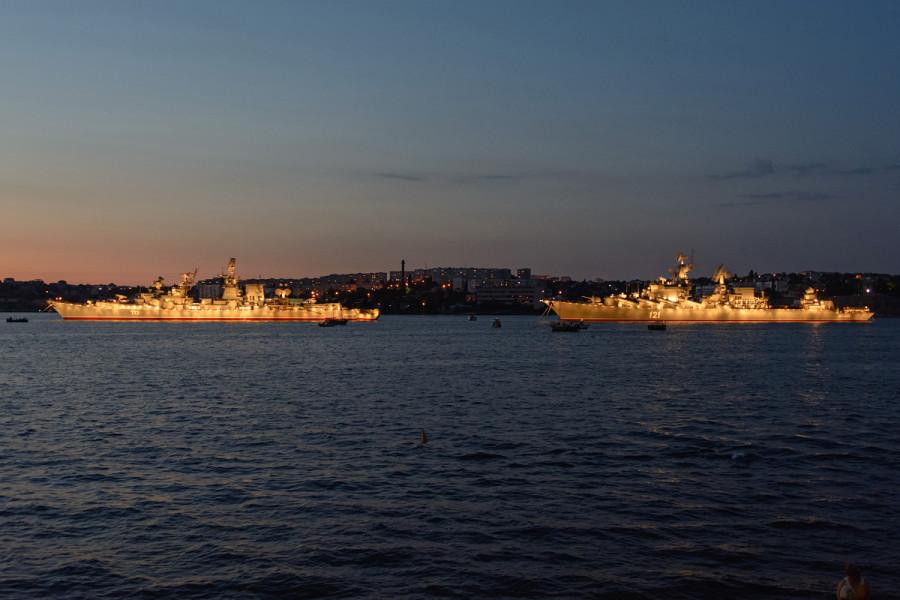 Sevastopol-2014[1106]