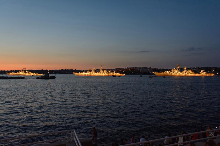 Sevastopol-2014[1108]