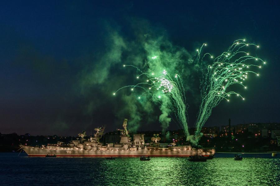 Sevastopol-2014[1126]