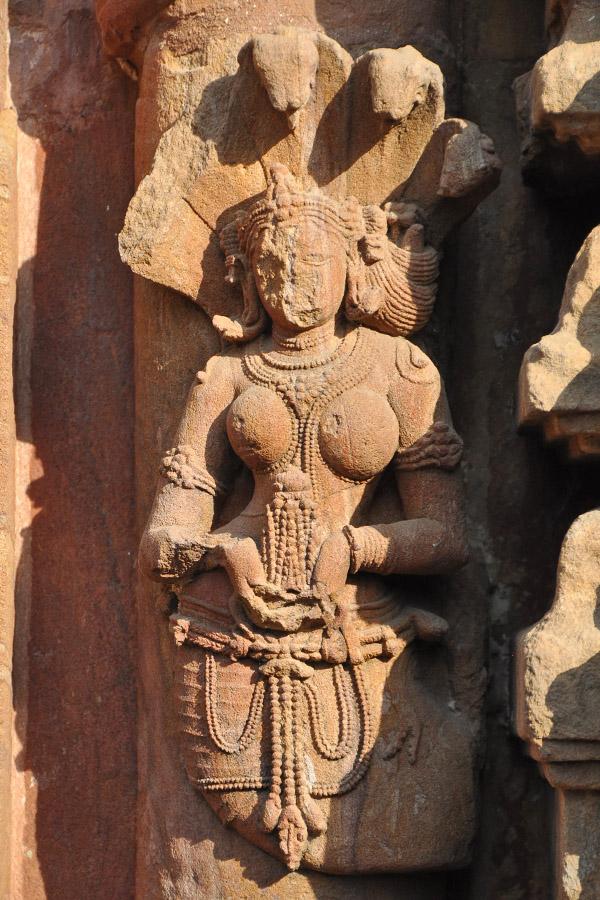 India2013[6799]_Bhubaneshwar