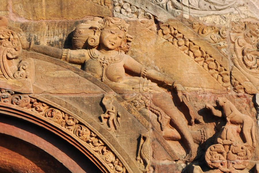 India2013[6827]_Bhubaneshwar