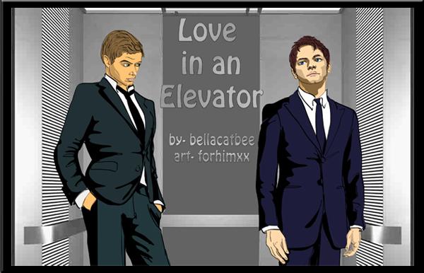 elevator a4  2 copy
