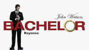LOGO_Bachelor JW 2a