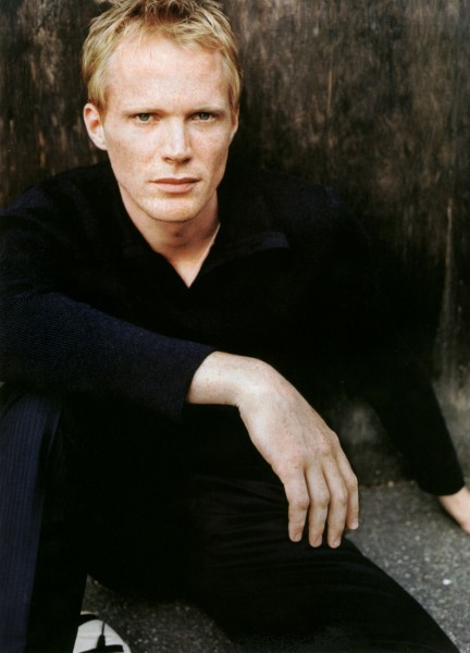 paul_bettany_1