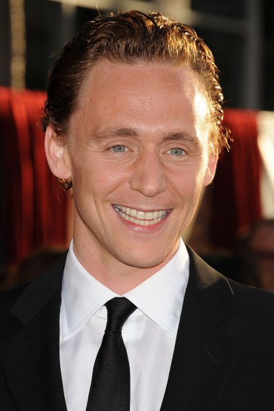 tom_hiddleston_02