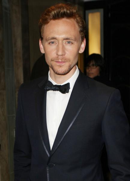 tom_hiddleston_03
