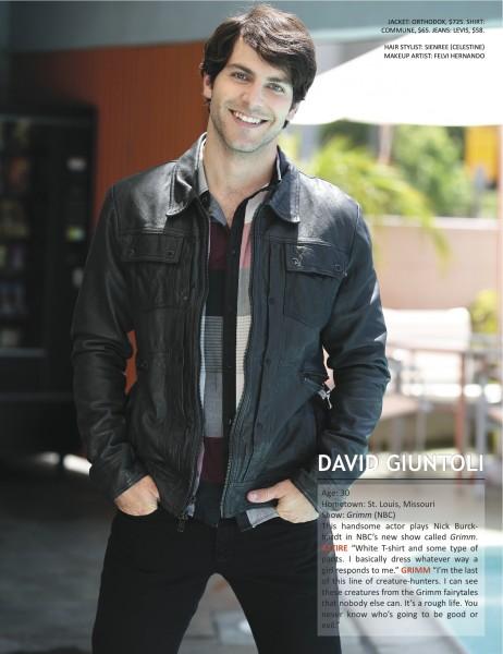 pg-16-david-giuntoli