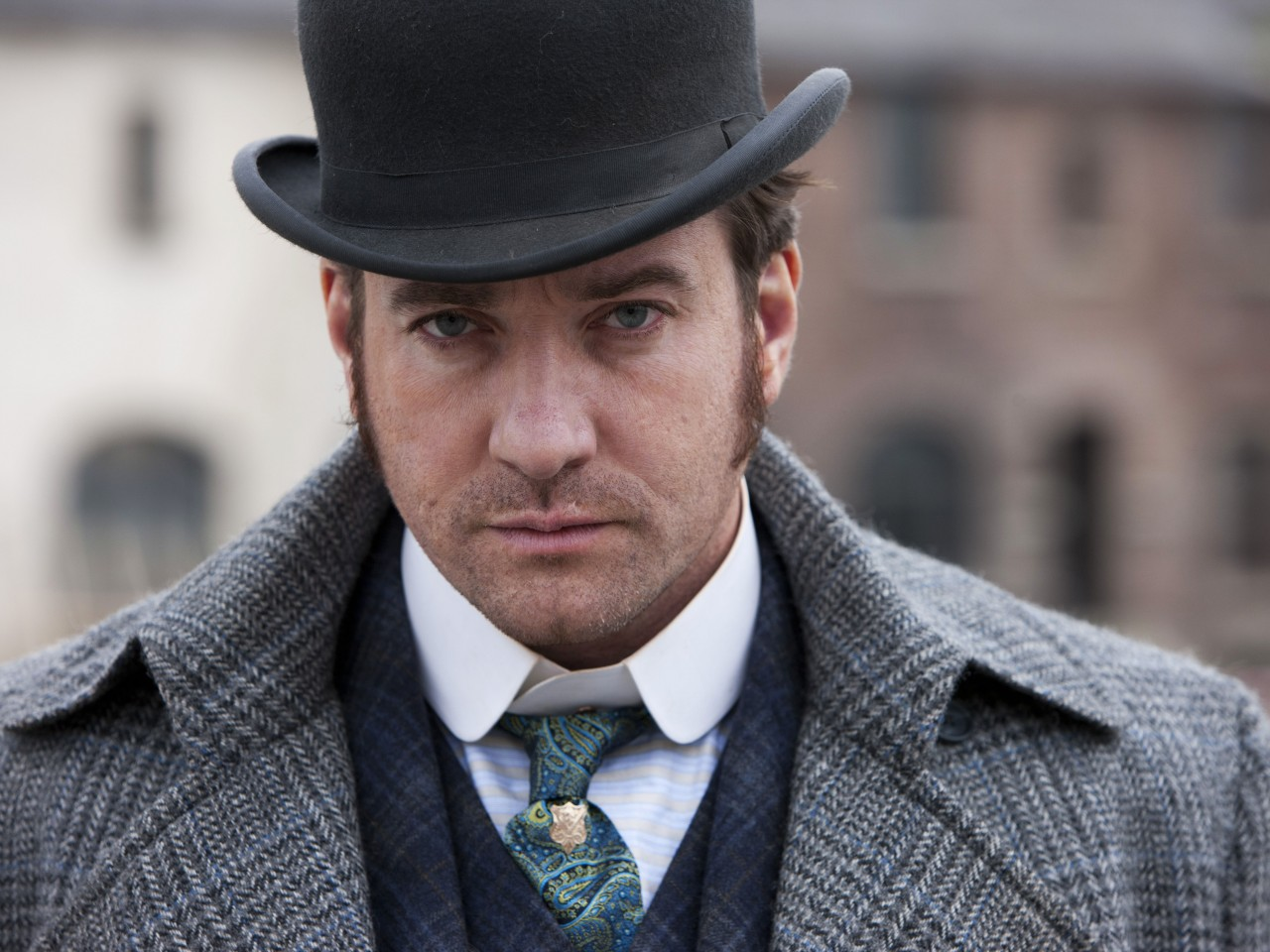tv-ripper-street.jpeg-1280x960