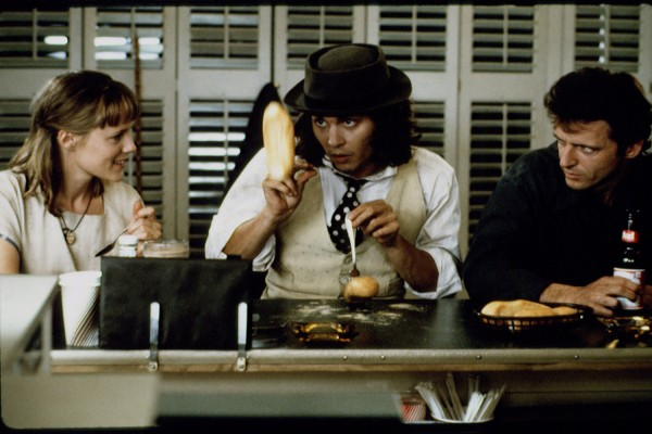 Benny-Joon-3-benny-and-joon-27775656-1500-1000