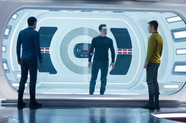 star-trek-into-darkness01