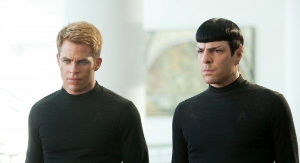 star-trek-into-darkness-img06