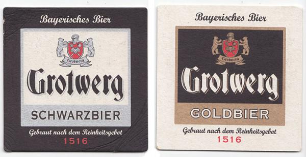 grotwerg