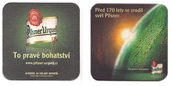 PilsnerUrquell-cz