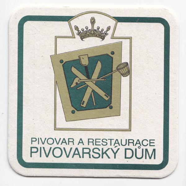 pivovarsy-dum