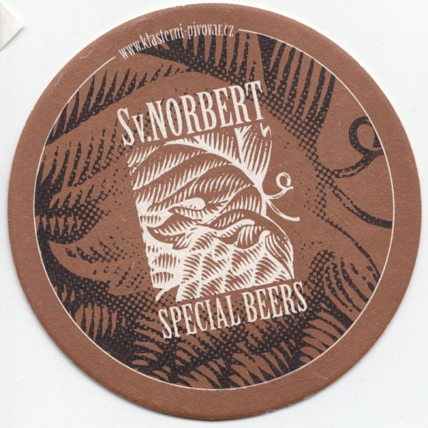 sv-norbert