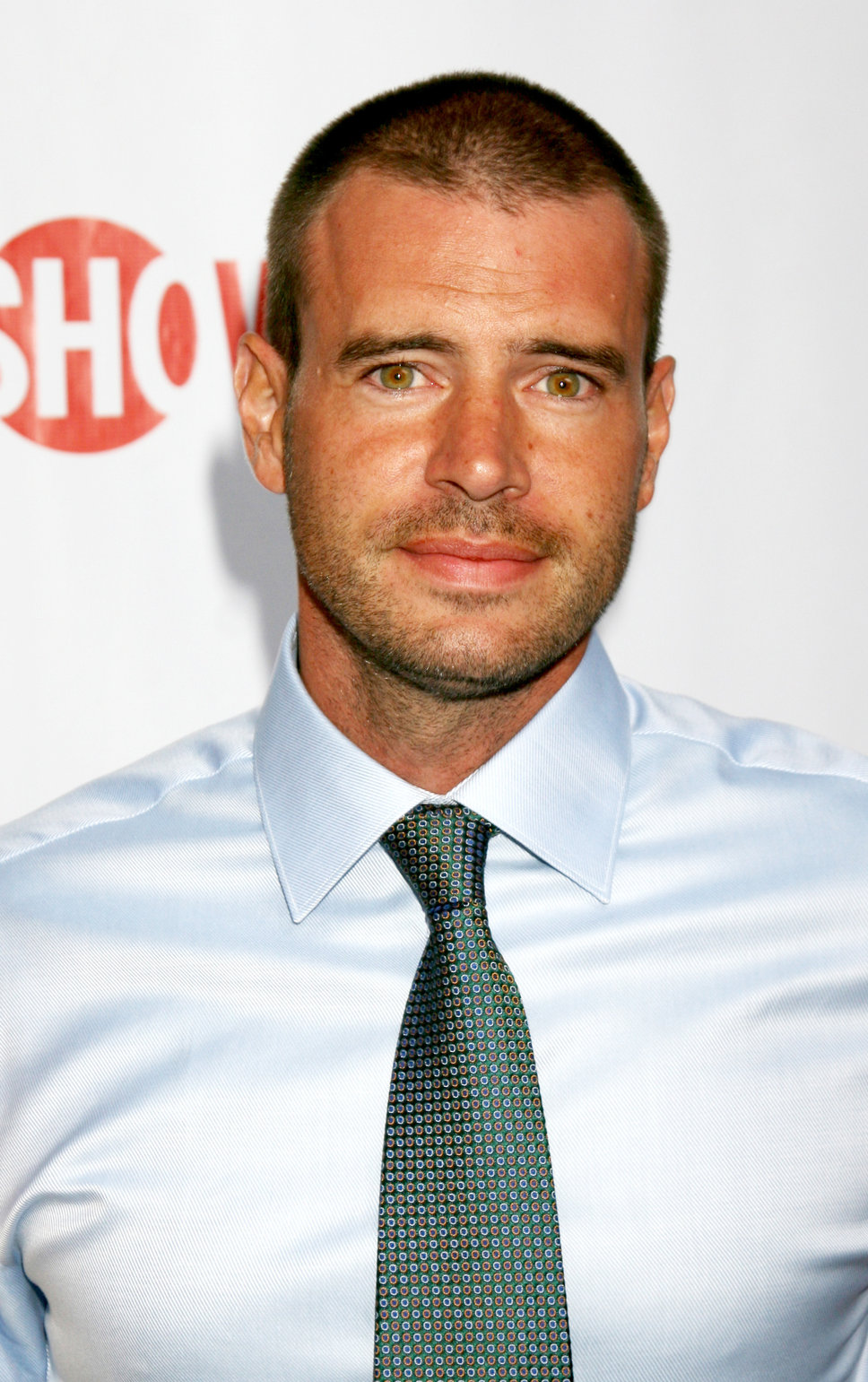 scott foley scrubs
