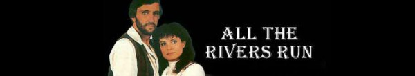 rivers_run1