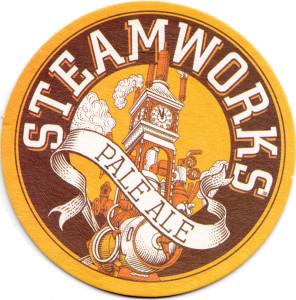 steamwork_00