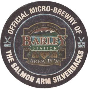 barley-station_00