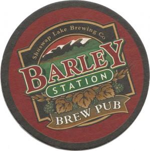 barley-station_02