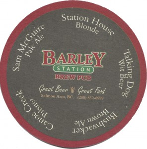 barley-station_03