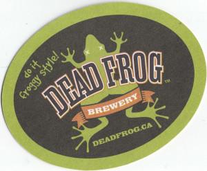 deadfrog_00