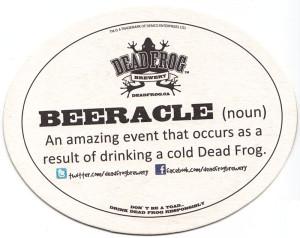 deadfrog_02