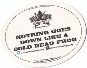 deadfrog_05