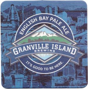 granville-island_00