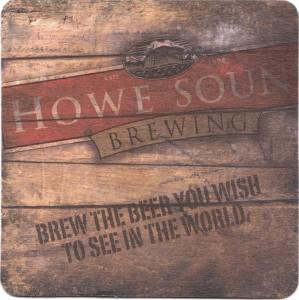 howe-sound_00