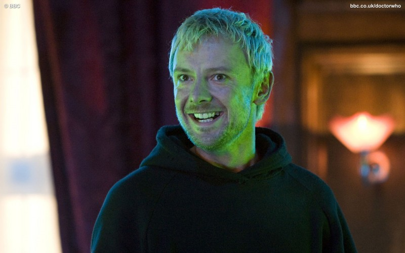 Doctor-Who-The-End-of-Time-Part-One-john-simm-9577665-1440-900