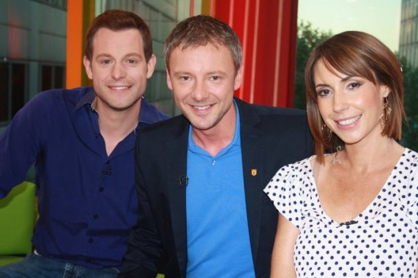 matt-baker-alex-jones-with-john-simm-2742011