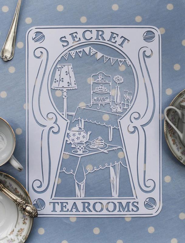 Harrison_Secret-Tearoom