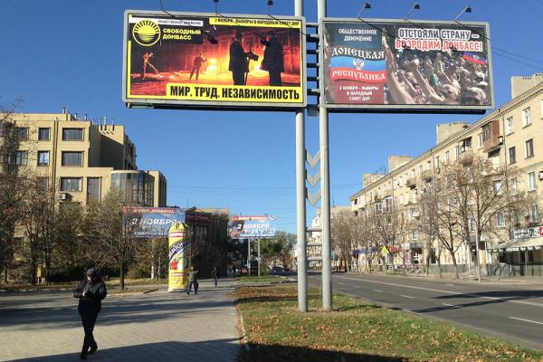 upload-RIAN_02517549.HR.ru-pic4_zoom-1000x1000-72300