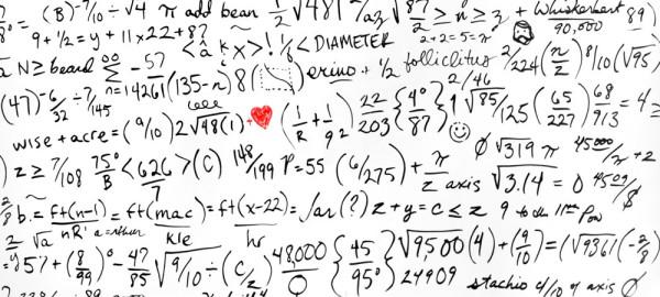 formula-luboj-problemy
