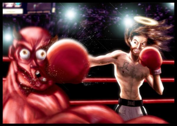 art-South-Park-Jesus-devil-211303