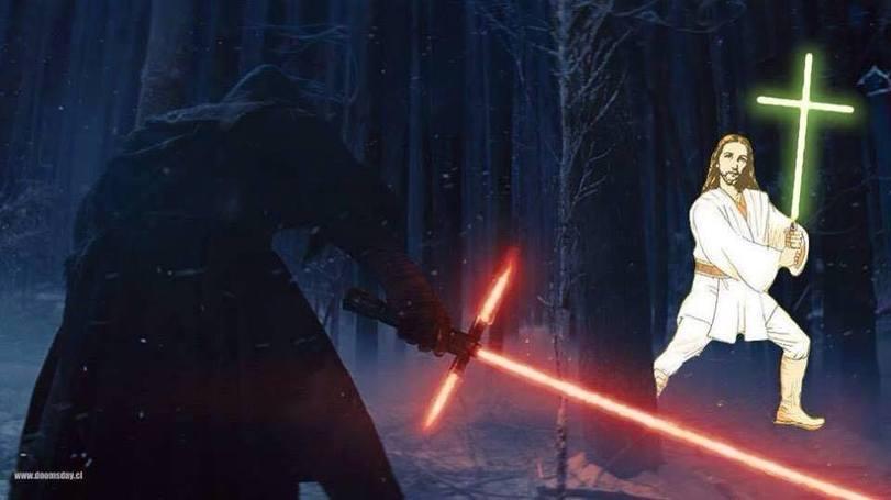 Звездные-Войны-фэндомы-The-Force-Awakens-Иисус-Христос-1704240