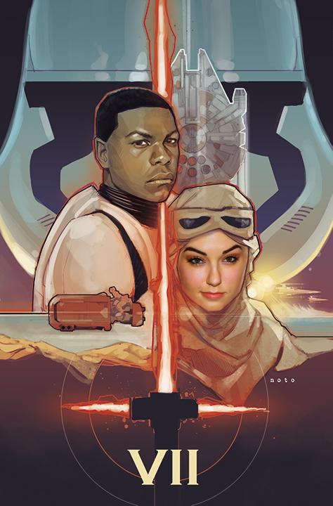 Звездные-Войны-фэндомы-постер-The-Force-Awakens-1704517