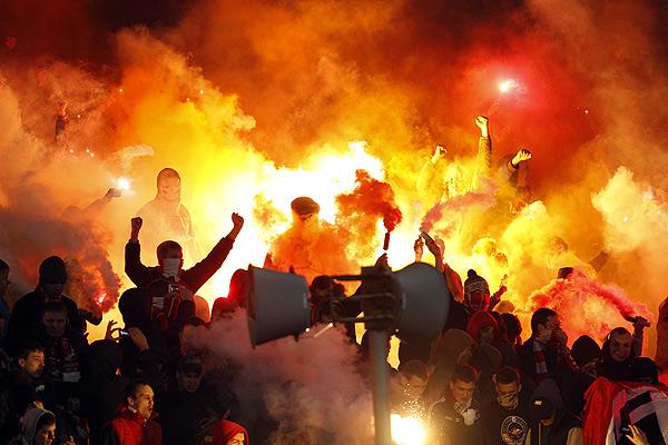 Fans_Spartak_011113