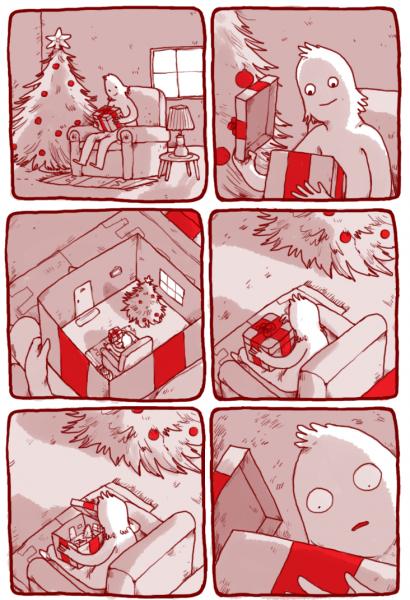 iguanamouth-Комиксы-новый-год-1762425