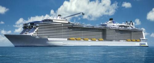 anthem_of_the_seas_cruises.jpg