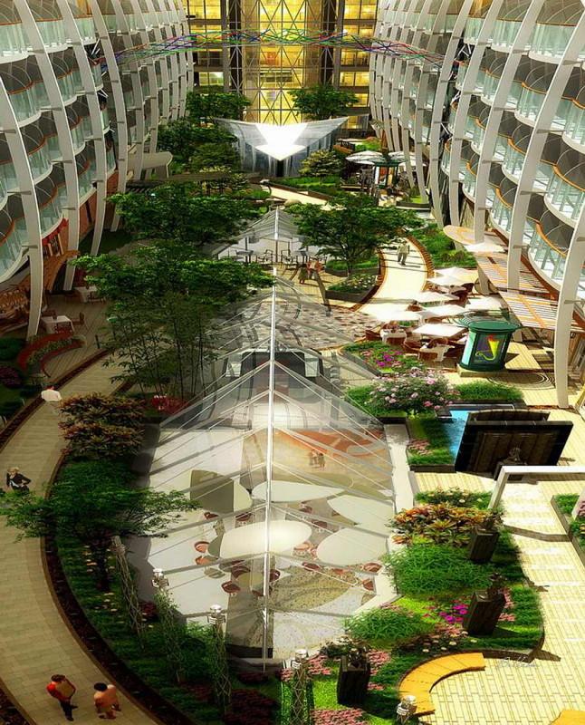abb91ec6783ac366d6aa108b5c3a51ad_sized_Oasis_Central_Park
