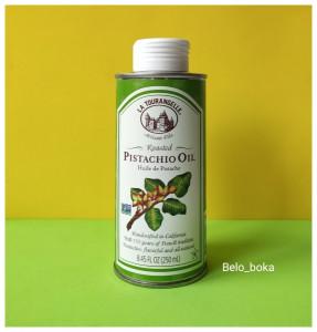 Nutiva, органическое масло авокадо с МСТ