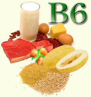 Vitamin-b6.jpg
