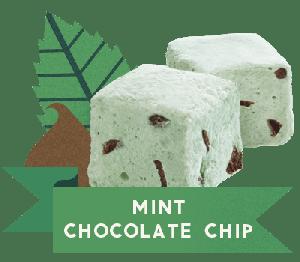Mint-min.png
