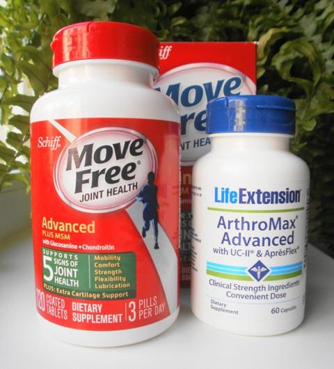 Бора бора для костей и суставов таблетки для хрящей в суставах