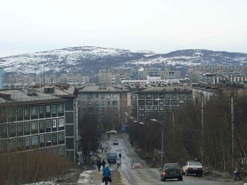 murmansk023