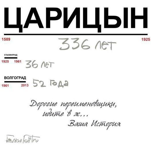 92HIpBH0cBs